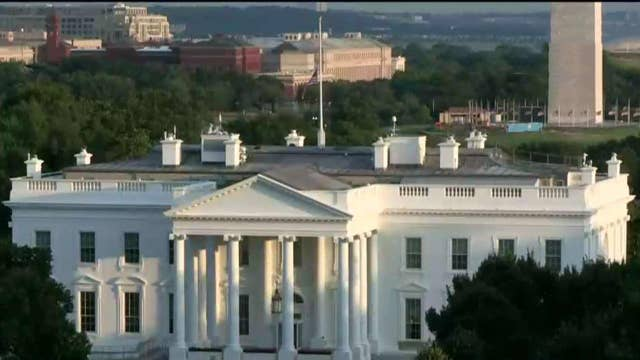 White House denies report it stopped DHS from making domestic terror a high priority