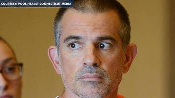 Jennifer Dulos' estranged husband back in court as defense calls for probe into police leaks