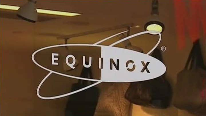 Liberals cancel gym memberships after Equinox, Soulcycle investor outed as Trump donor