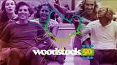 Woodstock 50 music festival called off