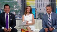 Latest Entertainment | Video | Fox News