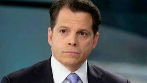 Fox News - Breaking News Updates | Latest News Headlines | Photos