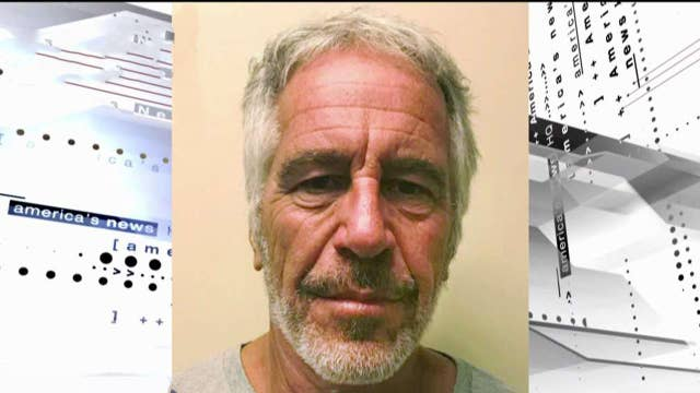 Epstein autopsy complete, but results withheld