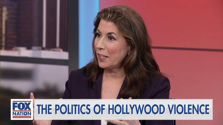 Tammy Bruce on 'The Hunt': Should Hollywood be held accountable for depicting violence