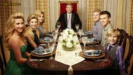 'Chrisley Knows Best' star Todd Chrisley and wife reportedly indicted on tax evasion and bank fraud charges