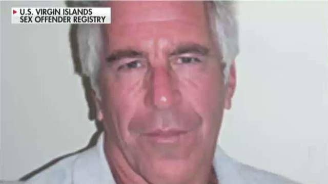Epstein death fuels speculation and conspiracy theories