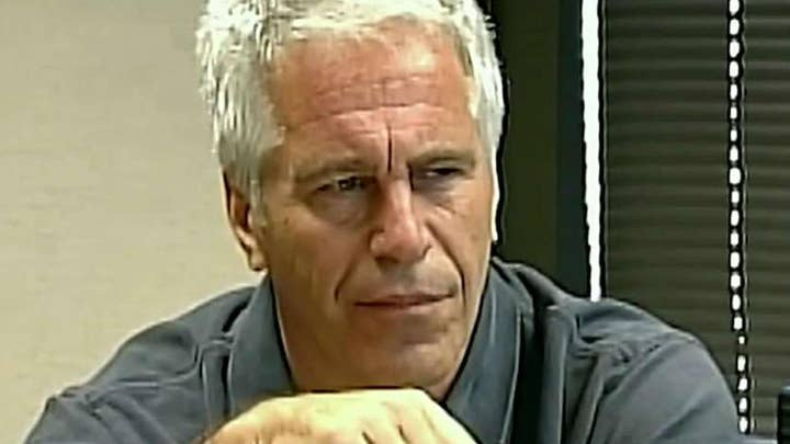 What could Jeffrey Epstein's autopsy reveal?