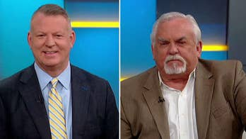 Actor John Ratzenberger launches ad firm to help American companies reach customers