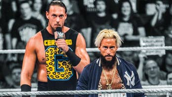 Former WWE Superstars Enzo Amore and Big Cass plot comeback as 'Free Agents' nZo and CaZXL