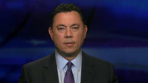 Chaffetz: Election security the latest pretext for a Dem power grab