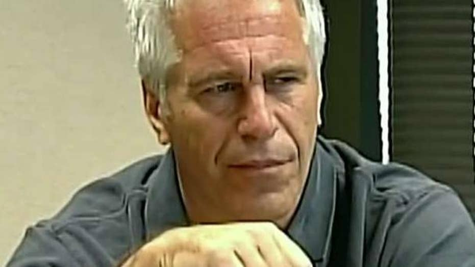 What's next for the Jeffrey Epstein investigation?