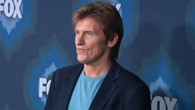 Denis Leary returns to network TV; Barbie heads to a galaxy far, far away