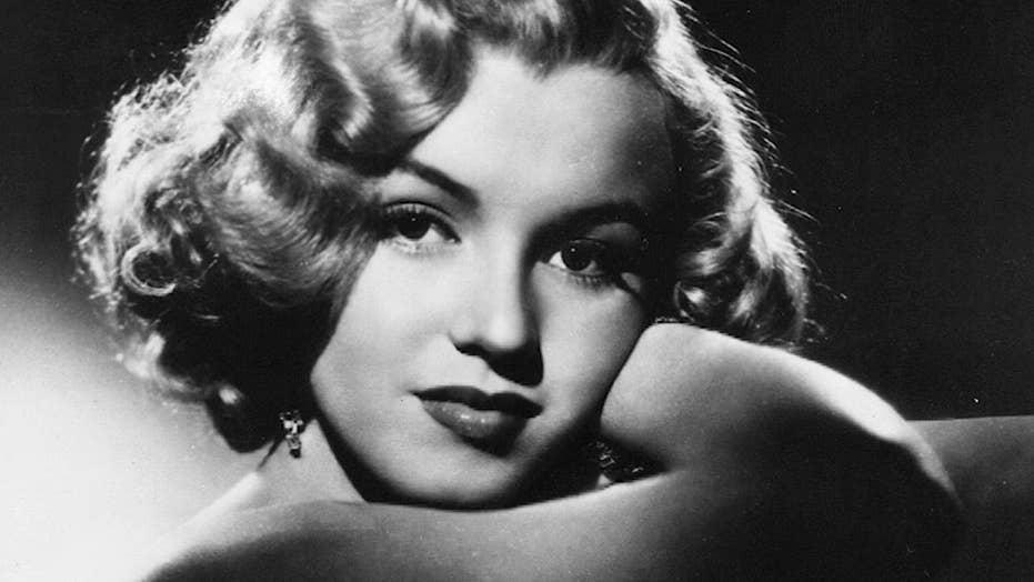 'Scandalous: The Death of Marilyn Monroe' Episode 1 preview: News breaks of Monroe's death