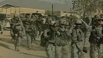 Afghanistan | Fox News