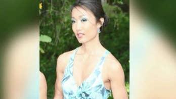 Rebecca Zahau's family offers $100,000 reward for details in shocking mansion death