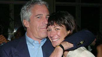 Conspiracy theories swirl as officials wait to receive the official autopsy results of Jeffrey Epstein