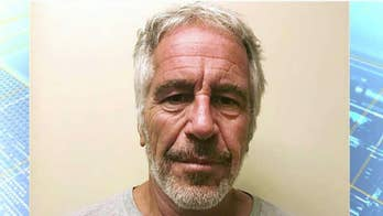 NYC medical examiner rules Jeffrey Epstein's death a suicide