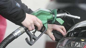 Trade tensions, economy impacting consumer confidence