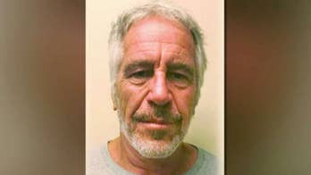 New York City medical examiner determines Jeffrey Epstein hanged himself in jail cell