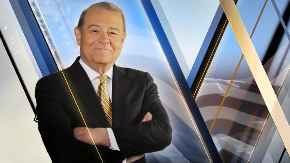 Varney calls 2020 Dems 'grossly hypocritical' after Forbes releases net worth of candidates