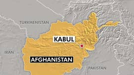 Dozens of casualties reported after Afghanistan wedding hall explosion
