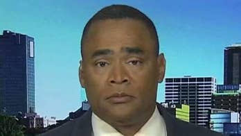 Rep. Marc Veasey: No president is immune to recession