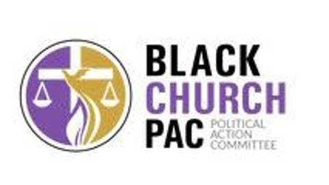 WATCH: Sens. Sanders and Warren at Black Church Presidential Candidate Conversations