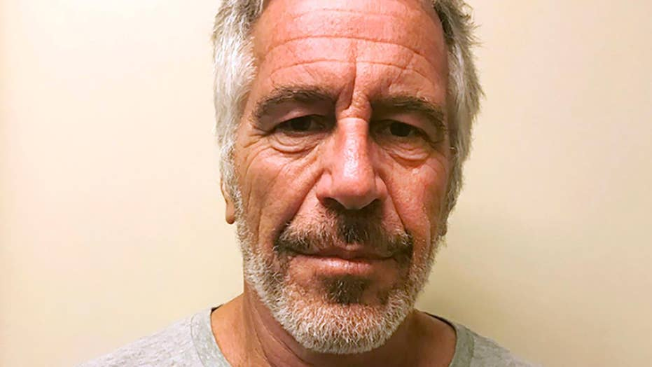 Epstein's lawyers not satisfied with autopsy