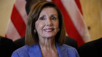 Real News: Democrats want to be boring