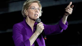 Does Elizabeth Warren have a shot at winning the evangelical vote?