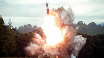 Are North Korea's missile tests losing their shock value?
