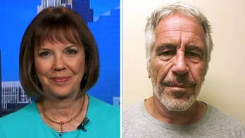 Judith Miller on why Jeffrey Epstein's death should trouble every American