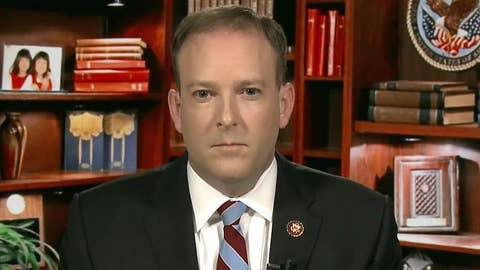 Rep. Zeldin: Omar, Tlaib telling lies to 'play the victim' in Israel dustup