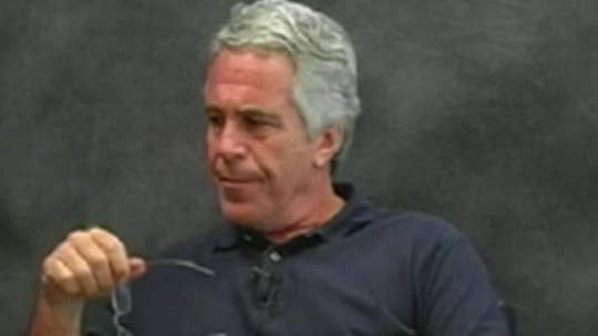 Top official with Federal Bureau of Prisons is replaced in Epstein suicide aftermath
