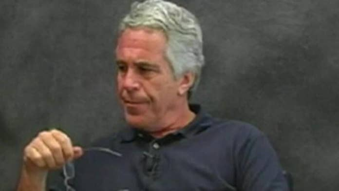 Pedophiles in prison: The hell that would have awaited Epstein if he'd stayed behind bars