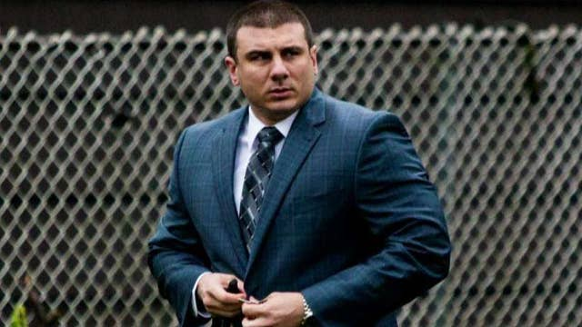 Eric Garner officer fired: Did NYPD make right decision?