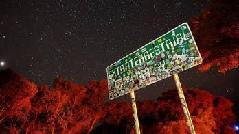 'Storm Area 51' prompts emergency declaration in Nevada