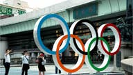 UN adopts 'Olympic Truce' resolution ahead of 2020 Tokyo Games