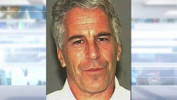 Order that Jeffrey Epstein was not to be left alone in jail cell was ignored: report