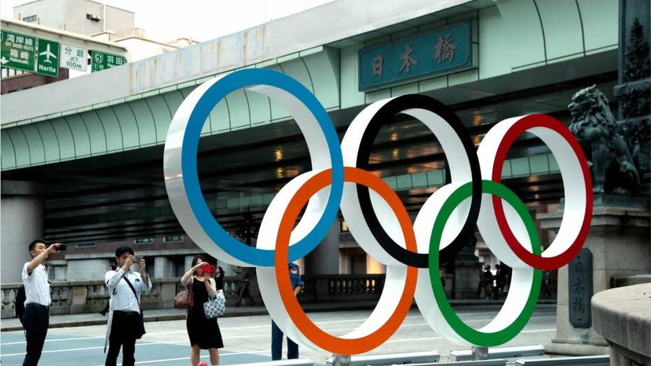 Tokyo Olympics: Find out how much it will cost to attend