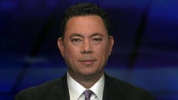 Jason Chaffetz: Activists are weaponizing charitable giving -- And that means big trouble for every American