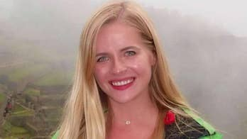 Patrick Frazee's defense team may blame someone else for Kelsey Berreth's murder