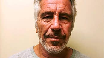 20 MCC employees subpoenaed in Jeffrey Epstein suicide probe