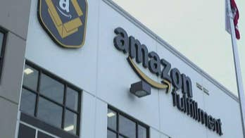 Investigation reveals thousands of unsafe items available on Amazon
