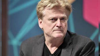 Overstock CEO resigns over Russia probe claims