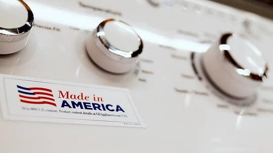 China to raise tariffs on $75 billion of US products