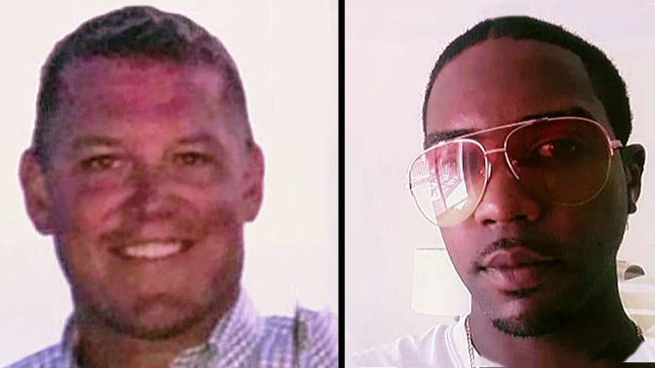 Anguilla resort employee killed by American man claiming self-defense