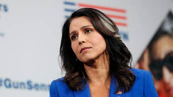 Tulsi Gabbard appears likely to be left out of third round of Democratic primary debates