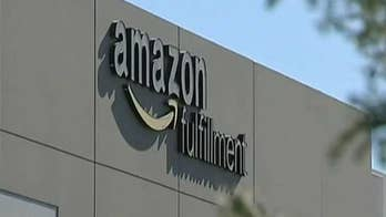 Amazon bans thousands of items deemed unsafe