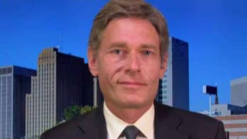 Rep. Tom Malinowski: If we're going to war with China, we need to go to war with our allies